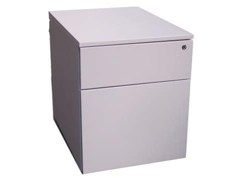 caisson de bureau steelcase tiroirs adopte un bureau