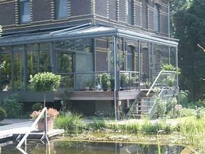 Terrassenüberdachung über Eck : pultdach seite 4 ~ Whattoseeinmadrid.com Haus und Dekorationen