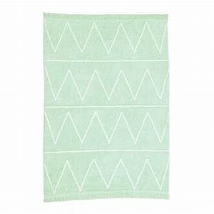 davausnet tapis chambre bebe vert d eau avec des With tapis vert menthe