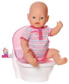 Baby Born Zapf Creations