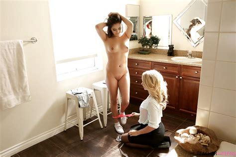 Teacher Fucks Teens Alexis Monroe Lucy Doll Nakat Panties