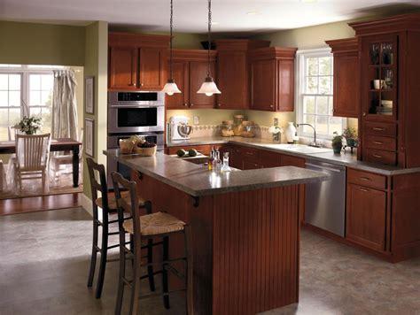 aristokraft cabinetry gallery kitchen bath remodel