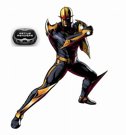 Marvel Clip Clipart Clipartion Capcom
