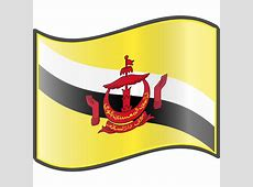 FileNuvola Brunei flagsvg Wikimedia Commons