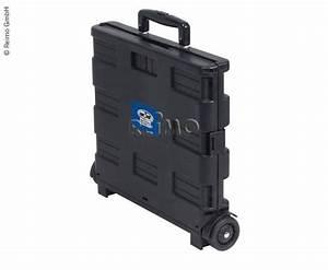 Caisse A Outils Sur Roulette : caisse roulettes pliable courroie de transport ~ Dailycaller-alerts.com Idées de Décoration