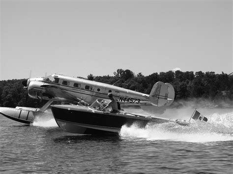 Riva Boats Vintage by A Typical Summer Day On Bay Lake Minnesota Let S Ignore
