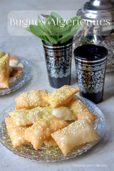 cuisine orientale facile les 215 meilleures images du tableau gateaux algeriens sur