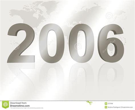 brand year stock illustration illustration report