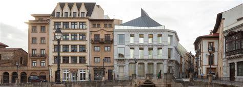 Bauen Im Bestand Bauschaeden Erkennen by Flie 223 Ende R 228 Ume Hinter Historischen Fassaden Museum In