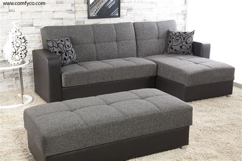 Sectional Sofa For Sale Cheap - Cleanupflorida.Com