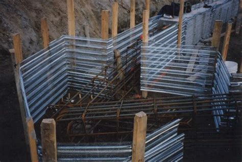 amico building products stayform concrete forming