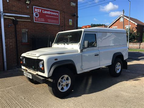 land rover defender 2013 4 door 100 land rover defender 2013 4 door the ultimate