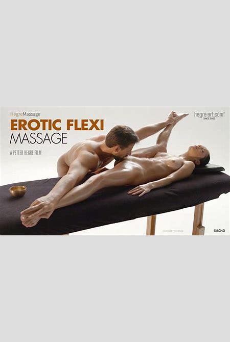 Massage Films | Hegre Art