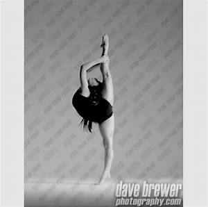 Needle, dance, dancer, photography, flexibility, flexible ...
