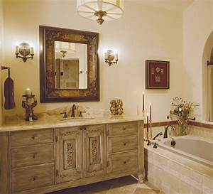 how to choose the right bathroom vanity cabinets silo With choosing custom bathroom cabinets over toilet