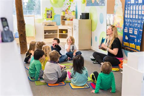 choose  daycare centre  metro vancouver  cares