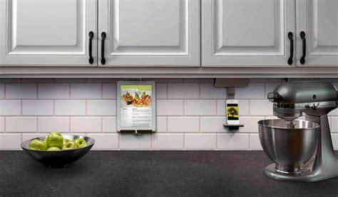 under cabinet lighting with outlets adorne collection under cabinet lighting kitchen other