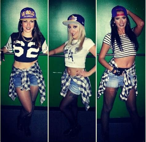 Best 25+ 90s theme party outfit ideas on Pinterest | 90s party outfit 90s fashion grunge and ...