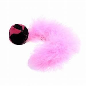Balle Pour Chat : balle wild tails balles pour chat kong wanimo ~ Teatrodelosmanantiales.com Idées de Décoration