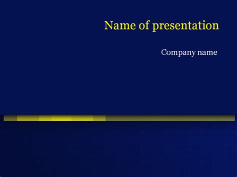 themes for ms powerpoint powerpoint slide templates madinbelgrade