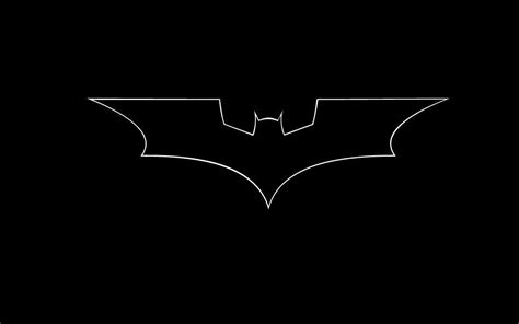 Iphone Wallpaper Bats by Bat Signal Wallpapers Wallpaper Cave
