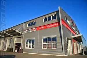 First Stop Pneu : ford racing club partenaires first stop pneus echallens ~ Medecine-chirurgie-esthetiques.com Avis de Voitures