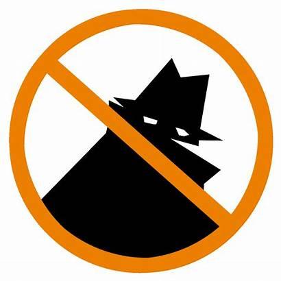 Safe Keep Neighborhood Flawed Cracked Rare Boris
