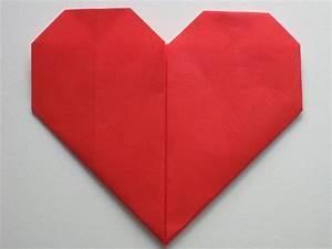 Origami Für Anfänger : easy origami die kunst des papierfaltens f r anf nger ~ A.2002-acura-tl-radio.info Haus und Dekorationen