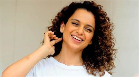 Kangana Ranaut on social media: I feel it's so consuming ...