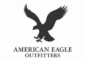 American Eagle Outfitters Logo Vector (Clothing company ...