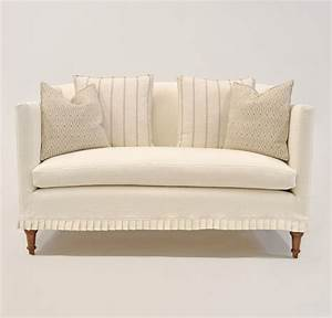43 best images about seating on pinterest contemporary for Quatrine furniture slipcovers