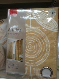 Kitchen Accessories Dunelm Mill by 1000 Images About Scandi On Curtains Oslo