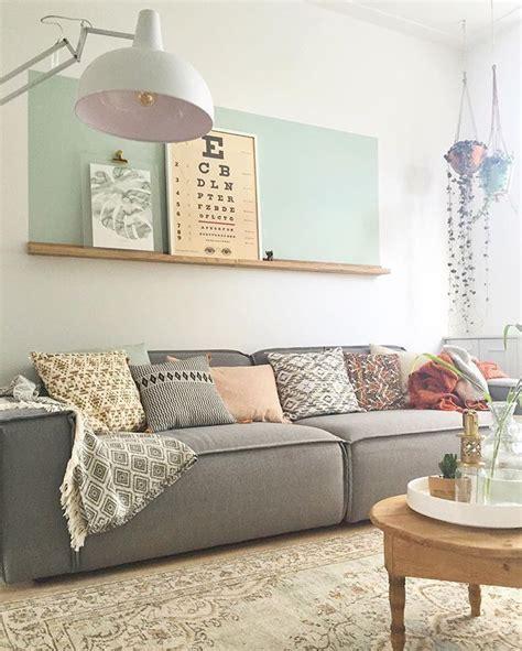 de 25 bedste idéer inden for decoration interieur design