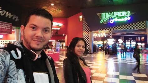 theater cinemark tinseltown   xd reviews