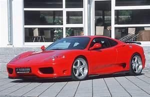 Photos De Ferrari : fotos de ferrari coches y motos 3djuegos ~ Maxctalentgroup.com Avis de Voitures