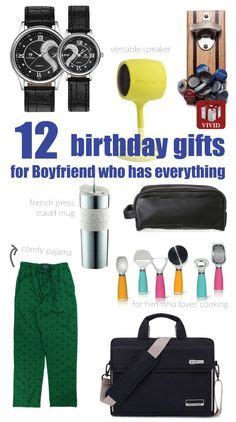 1000 images about gifts for boyfriend on pinterest long