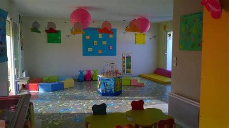 maison d assistante maternelle mam quot les ptits artistes quot jean lasseille 66 maison d assistantes maternelles