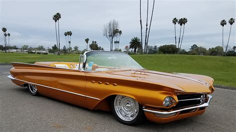 1960 buick custom for sale near orange california 92867