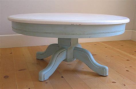 Large Round Pedestal Coffee Table With Molding Vienna Coffee Houses List Health Benefits Of Drinking Grounds Company Starbucks Austria Drip Science Study With Milk