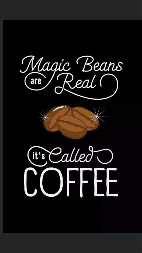 Mobile cooking and coffee jokes! Pin by Dorian Aldag-Bird on Coffee in 2020   Coffee quotes, Coffee jokes, Coffee quotes funny