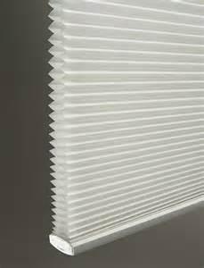 RRAJ Supplier mortorized plisse honeycomb blinds 2017