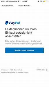Paypal Rechnung Erstellen : wieso wird mein paypal account bei zara abgelehnt online rechnung ratenzahlung ~ A.2002-acura-tl-radio.info Haus und Dekorationen