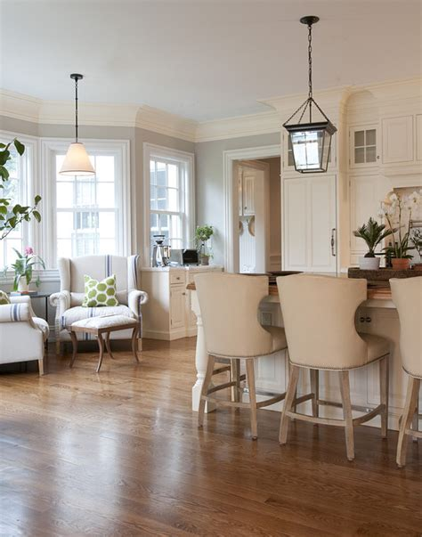 sitting area in kitchen instead of table kitchen design pictures photos and images for