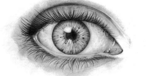 disegni da fare con gli acquerelli come disegnare un occhio realistico tutorial disegno