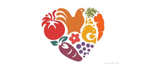logo cuisine 25 food inspired logos