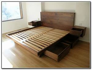 1000+ ideas about King Size Beds on Pinterest King Size
