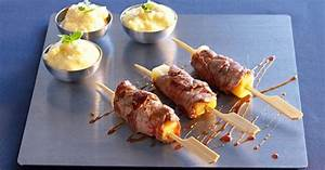 Cuisiner Le Bar : 10 recettes simples faciles et rapides pour cuisiner la ~ Melissatoandfro.com Idées de Décoration