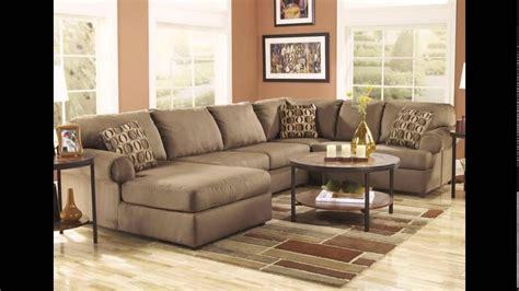 Big Lots Sofas by Big Lots Furniture Big Lots Furniture Sale Big Lots