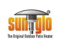 patio heaters by brand alfresco heating