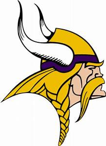 The Official Site Of The Minnesota Vikings | Autos Post